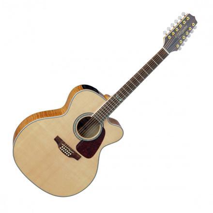 guitare acoustique 12 cordes