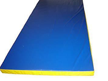 gym tapis