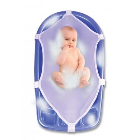 hamac baignoire bébé