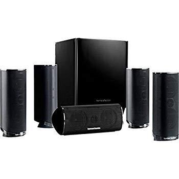 harman kardon home cinema