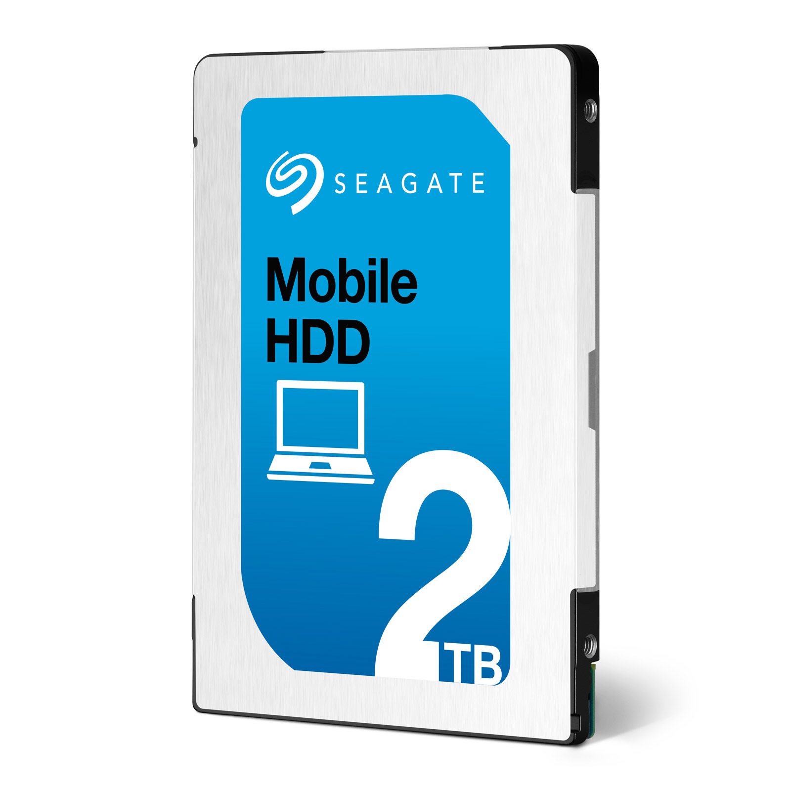 hdd 2to