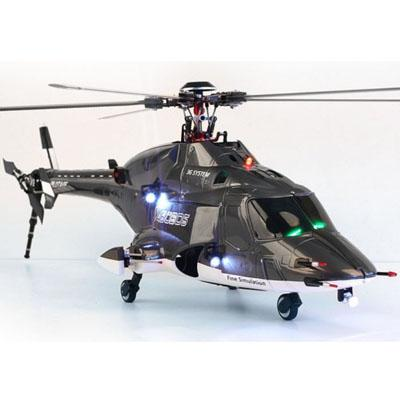 helicoptere rc pas cher