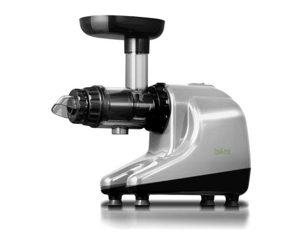 hor-3001