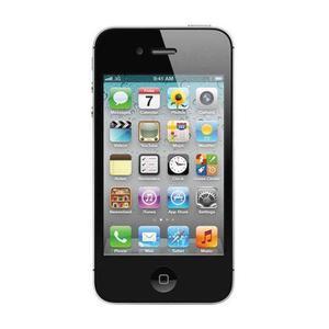 iphone 4 reconditionné