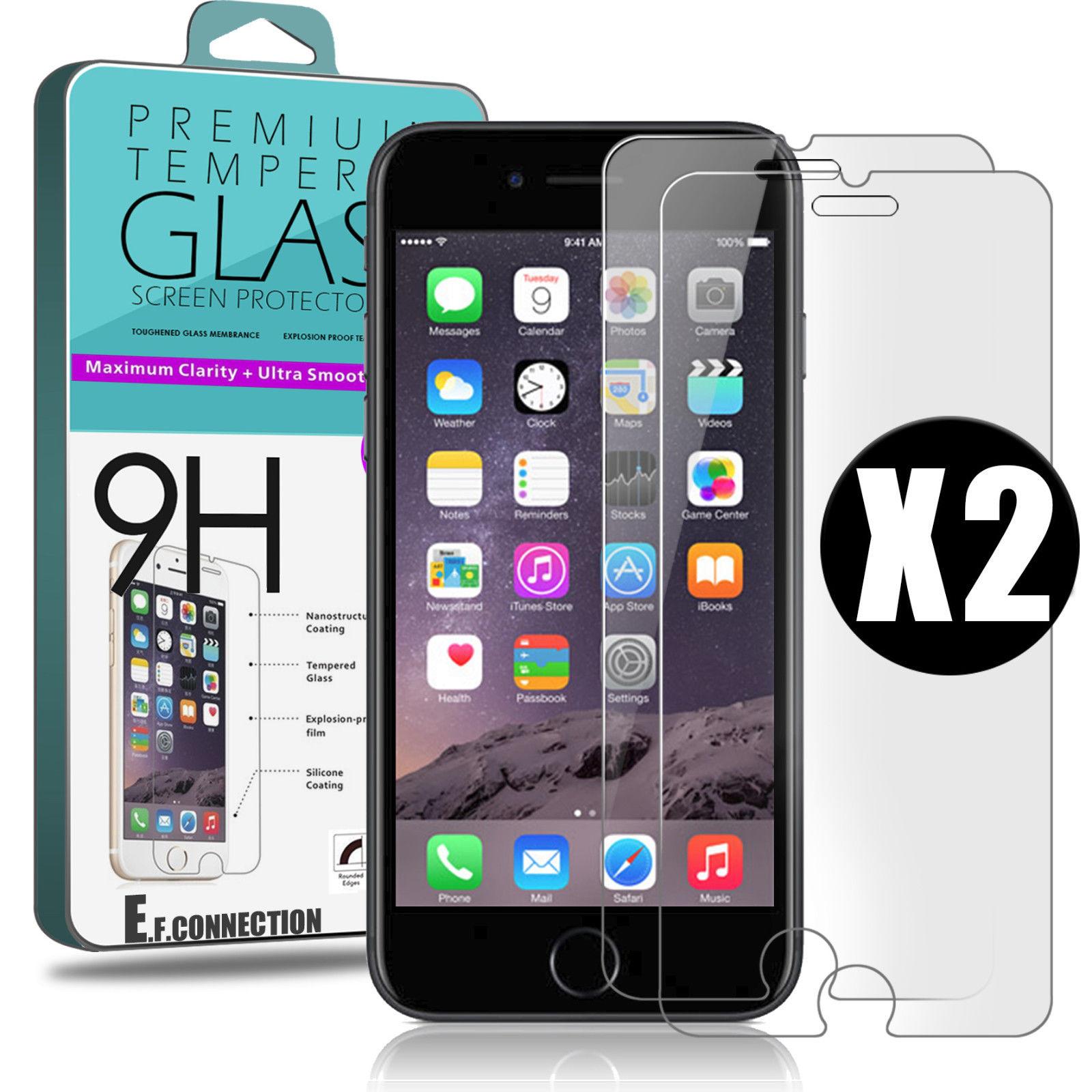 iphone 6 s prix