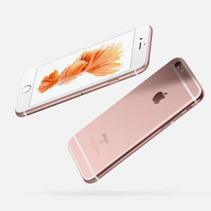 iphone 6s neuf pas cher