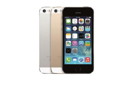 iphone se 64go caracteristique