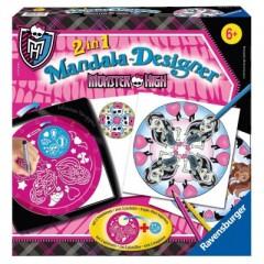 jouet creatif fille