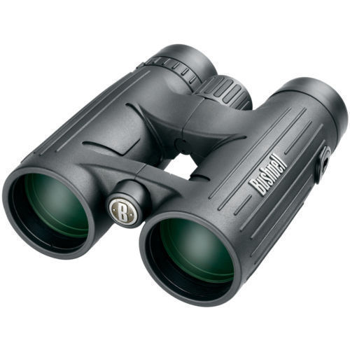 jumelles bushnell excursion ex 10x42