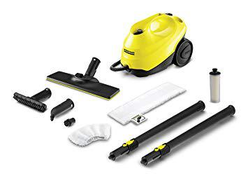 karcher vapeur amazon