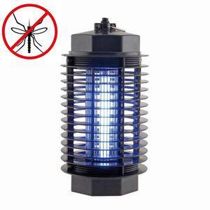 lampe a moustique