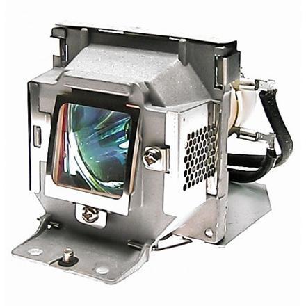 lampe videoprojecteur benq