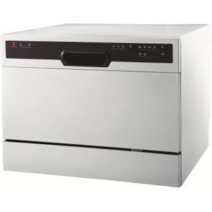 lave vaisselle 6 couverts pas cher