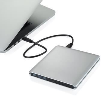 lecteur dvd externe pour mac