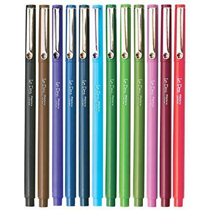 lepen pens