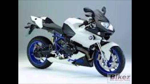 les meilleurs moto
