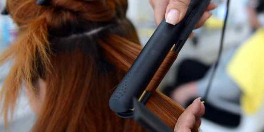 lisseur cheveux qui n abime pas les cheveux