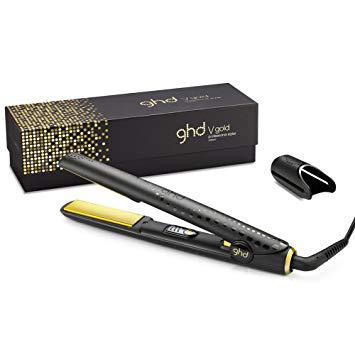 lisseur ghd v gold classic styler