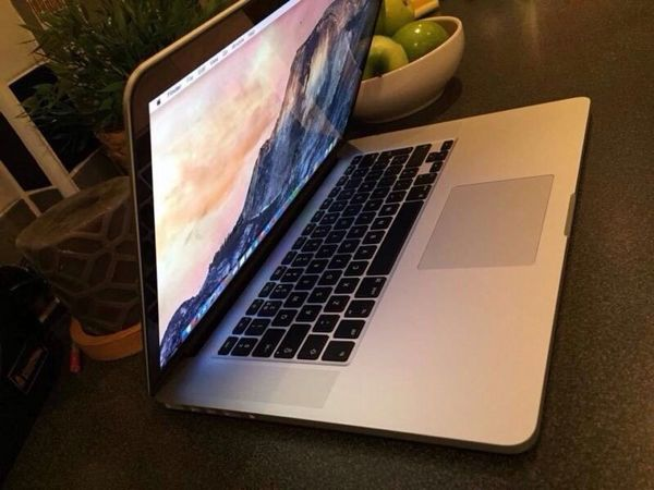 macbook air 13 occasion