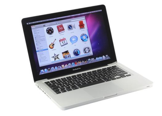 macbook pro 13 pouces prix
