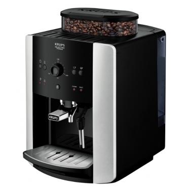 machine a cafe krups grain
