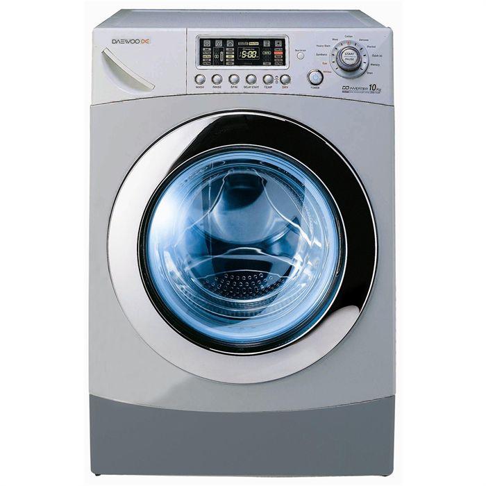 machine a laver 9kg pas cher