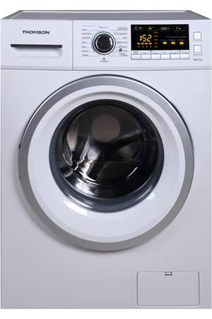 machine à laver thomson