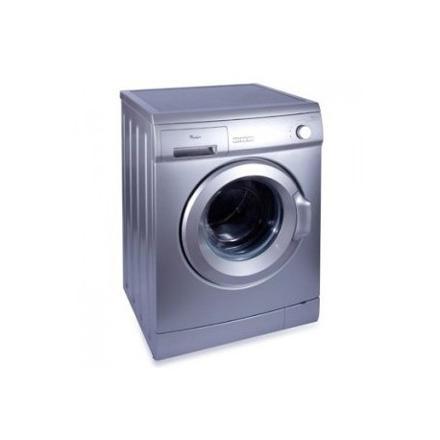 machine a laver whirlpool 6 kg