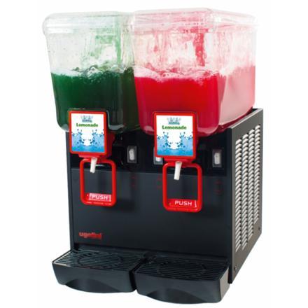 machine a limonade