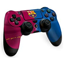 manette ps4 promotion