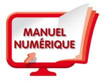 manuel numérique