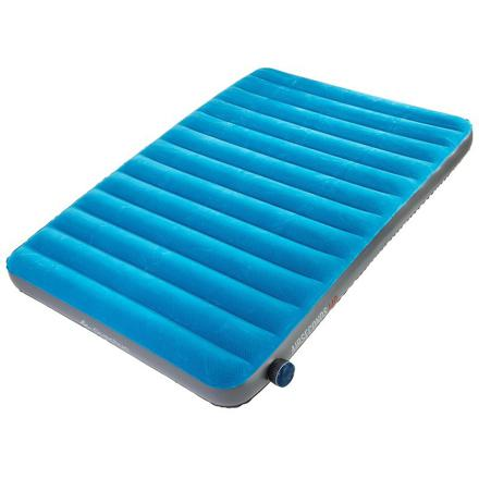 matelas gonflable decathlon