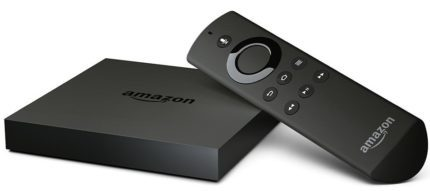 meilleur box android tv 2017