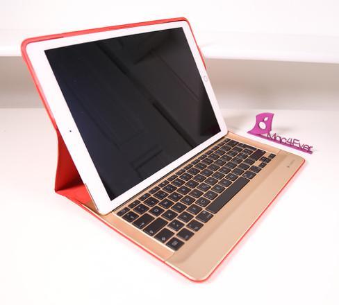 meilleur clavier pour ipad air