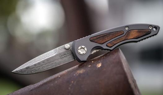 meilleur couteau pliant