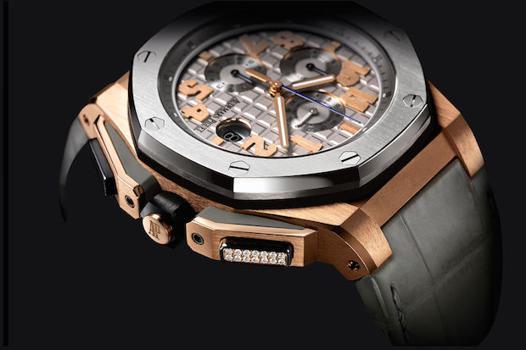meilleur marque de montre
