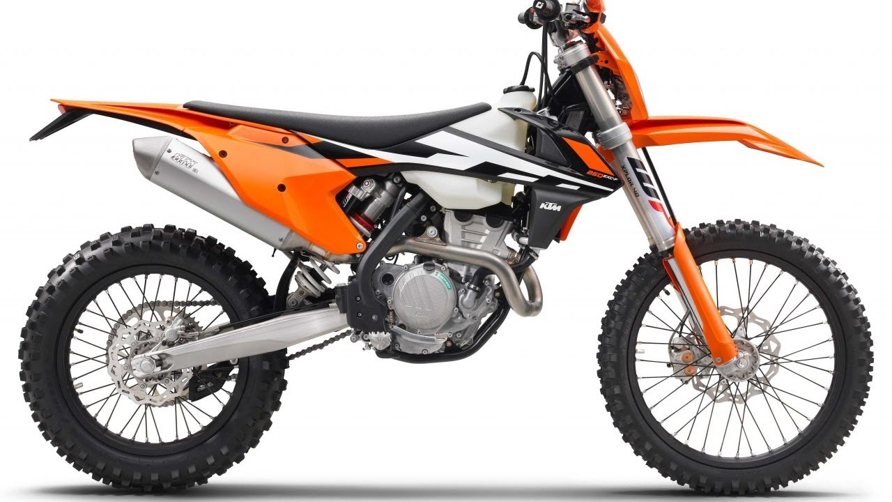 meilleur moto cross