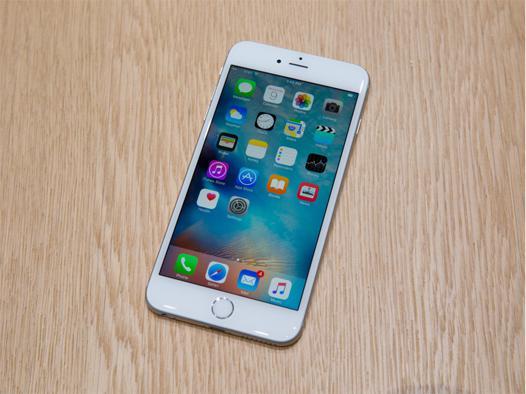 meilleur prix iphone 6s