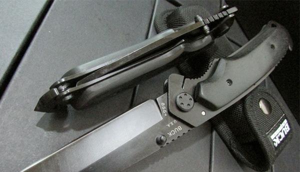 meilleure marque de couteaux