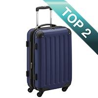 meilleure valise cabine