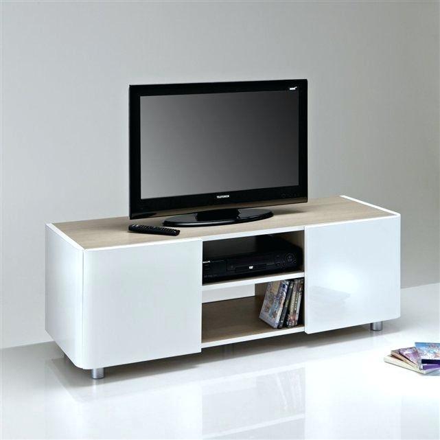 meuble tv 60 cm hauteur