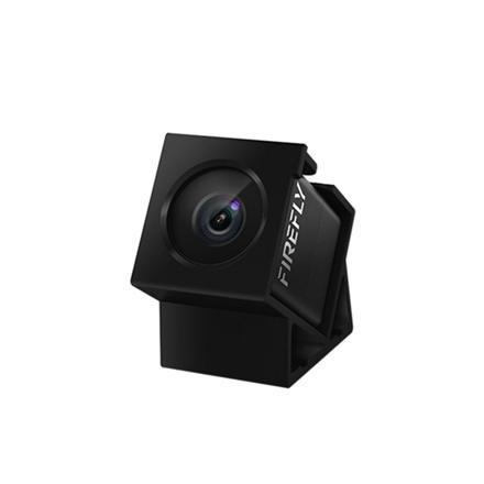 micro action camera