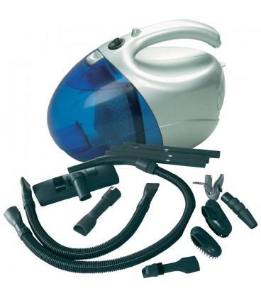 mini aspirateur souffleur
