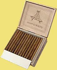 mini cigare prix