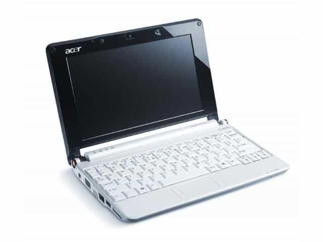 mini pc portable acer prix