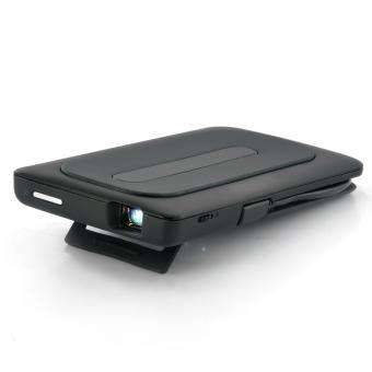 mini videoprojecteur pour smartphone