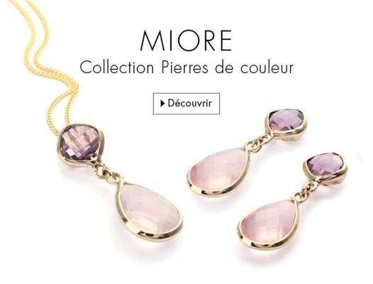 miore bijoux