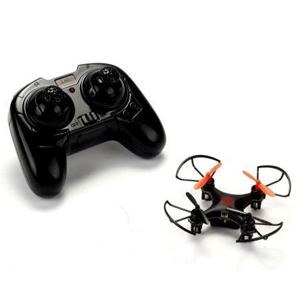 modelco mini drone