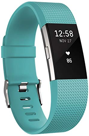 montre fitbit amazon