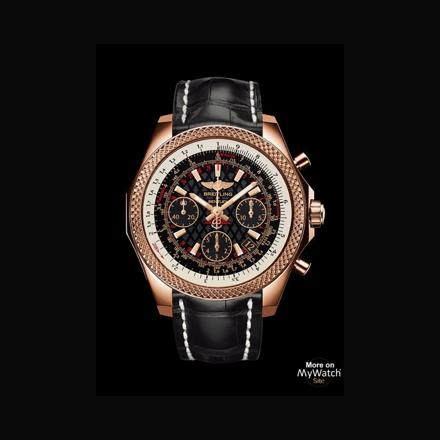 montre homme breitling